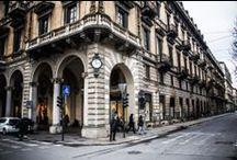 Orologi Torino (www.mole24.it)