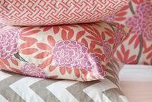 Fabric love <3