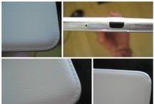 Samsung GALAXY NotePRO 12.2