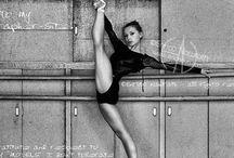 Iana Salenko / Ballerina profile 10 || lana salenko