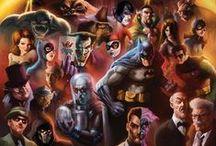 Batman_&_Co