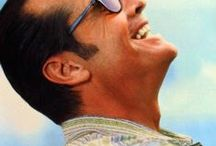 Cine / Afiches, posters de las mejores películas de todos los tiempos