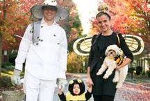 Carnevale  - I costumi selezionati da noi :) / Raccolta fotografica dei costumi migliori e originali, selezionati da NeroBold.