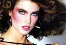 Roaring 80s / by Anya P.