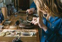 Craft Experience