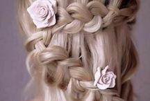 Hair-styles-tricks-ideas