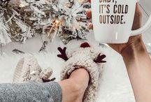 Christmas Goals