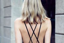 backless.