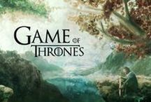 Game of Thrones Mobile Covers & Cases / Buy Game of Thrones Trendy and Designer Phone Covers & Cases online India only on www.madanyu.com