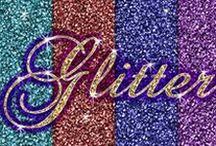 Shiny Glitter Designer Phone Covers & Cases / Buy premium shiny glitter tough mobile phone covers & cases from www.madanyu.com