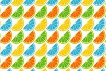 Pattern Designer Phone Covers & Cases / Buy beautiful pattern designer phone cases and covers from www.madanyu.com. Hundreds of patterns for around hundred models.