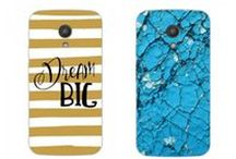 Moto E Phone Covers / Buy Trendy, High Quality HD Printed Moto E mobile phone covers and cases online India only on www.madanyu.com