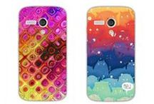 Moto G Phone Covers / Buy Trendy, High Quality HD Printed Moto G mobile phone covers and cases online India only on www.madanyu.com