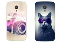 Moto G2 Phone Covers / Buy Trendy, High Quality HD Printed Moto G2 mobile phone covers and cases online India only on www.madanyu.com