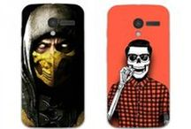 Moto X Phone Covers / Buy Trendy, High Quality HD Printed Moto X mobile phone covers and cases online India only on www.madanyu.com