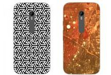 Moto X Play Phone Covers / Buy Trendy, High Quality HD Printed Moto X Play mobile phone covers and cases online India only on www.madanyu.com