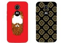 Moto X2 Phone Covers / Buy Trendy, High Quality HD Printed Moto X2 mobile phone covers and cases online India only on www.madanyu.com