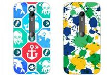 OnePlus One Phone Covers / Buy Trendy, High Quality HD Printed OnePlus One mobile phone covers and cases online India only on www.madanyu.com