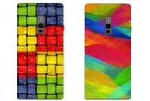OnePlus Two Phone Covers / Buy Trendy, High Quality HD Printed OnePlus Two mobile phone covers and cases online India only on www.madanyu.com