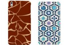 HTC Desire 816 Phone Covers / Buy Trendy, High Quality HD Printed HTC Desire 816 mobile phone covers and cases online India only on www.madanyu.com