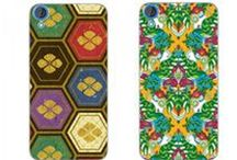 HTC Desire 820 Phone Covers / Buy Trendy, High Quality HD Printed HTC Desire 820 mobile phone covers and cases online India only on www.madanyu.com