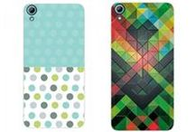 HTC Desire 826 Phone Covers / Buy Trendy, High Quality HD Printed HTC Desire 826 mobile phone covers and cases online India only on www.madanyu.com