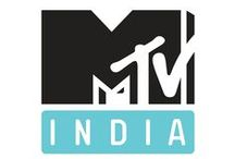 Official MTV Merchandise / Madanyu.com, one of the popular phone cases brand from the house of Blue Elephant Venture in collaboration with MTV, the iconic youth brand, have announced the launch of Official MTV Merchandise with the hottest phone covers, mousepads, coffee mugs and tea coasters.