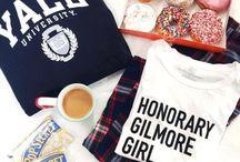 Gifts Goals