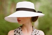HATS!!!