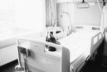 Hospital / Sick, ill, Crohn's, doctor, medicine, disease, ibd, chronic, chemo, remicade, fistula, abscess, awareness, crohn, hospital, autoimmune, pills, tired, spoonie, ziek, crohns, ziekenhuis, pijn, medicijn, moe, chronisch, pillen