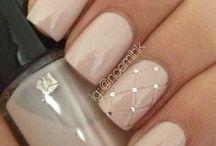Nails / Nails!