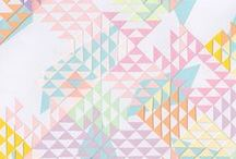 ★ iPhone wallpaper / Phone wallpaper, art, print, illustration, pattern, words, photography, type, drawing, iPhone wallpaper, achtergrond, iPhone achtergrond