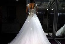 Bella Bridal:  Wedding Dresses / Beautiful Gowns for That Special Day