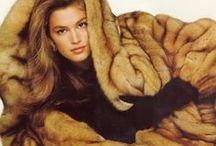 Coats / Jackets / Feels so good!!! / by Roberta Ndlela