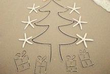 ★ Christmas love / Christmas, x-mas, winter, kerst, tree, ornament, light, feest, boom, reindeer, santa, design, home, winter, love, pin, pins, huis, kerstbal, decoratie, decoration