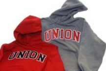 Get Your Union Gear / by Union University