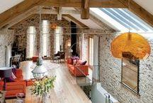 Design / pokoje,koupelny,kuchyně,ložnice,zahrady a doplňky