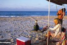 Camping Australia / Dream list of spots to camp around Oz. / by Lucy