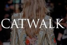 ♥Fashion Show♥ / Fashion Catwalk Of The Greatest Marks, Dresses & Clothes♥ Invite Your Friends & If You Want To Be Invited Just Comment On My Pins!♥