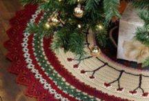 Karácsony :) / Karácsony!!!!! :)