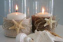 Home / Beautiful ideas for creating a harmonious lifestyle