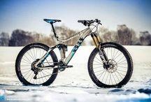 Rotwild Bicycle / Bycicle, bike