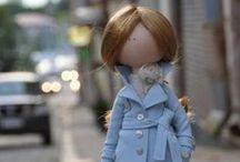 Fabric Doll-Tilda -Waldorfpuppen-Doll Pattern-muñeca de tela-Stoffpuppe-lucas-rag doll-Amigas / fabric,felt ... hand made dolls and pattern Amigas do Feltro Fabric Doll-Tilda -Waldorfpuppen-Doll Pattern-muñeca de tela-Stoffpuppe-lucas-rag doll