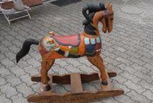ReSwop Børn / ReSwop Børn er en sektion på ReSwop.dk for køb og salg at nyt og brugt til børn.