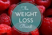 Weight Loss / The best curated and efficient weight loss tips to help you get in shape. Healthy Lifestyle, Weight Loss.