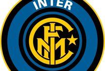FC Internazionale / Amala