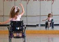Handicap Life