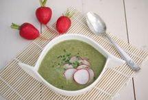 Suppen@ELBGESUND / Suppen von ELBGESUND