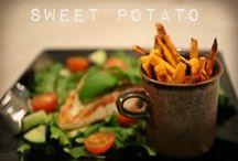 healthy food ideas / inspiration omomom