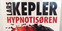 ReSwop Bøger / Bøger til salg på Reswop.dk.